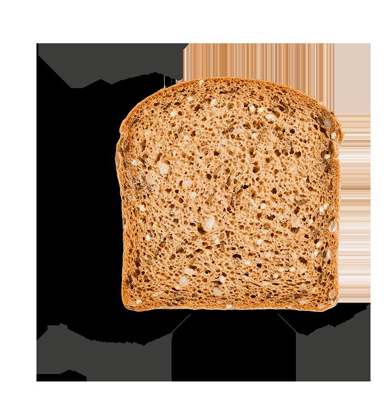 bakker-wiltink-yam-glutenvrij-plak